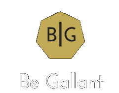 Be Gallant Productions